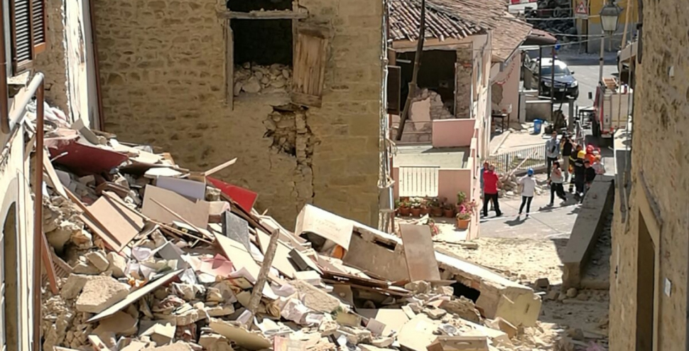 <a href='/en/component/k2/66-earthquake-in-central-italy-the-commitment-towards-the-damaged-schools'> 	            Earthquake in Central Italy: the commitment towards the damaged schools	            </a>